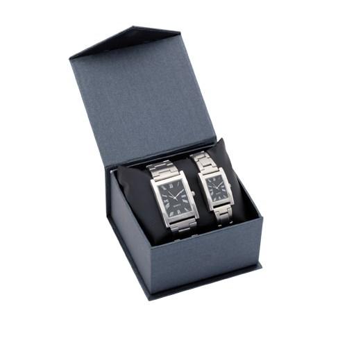 Horloge Set Belo