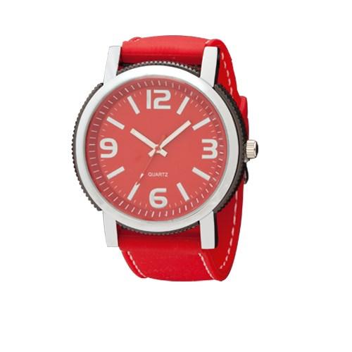 Horloge LENIX