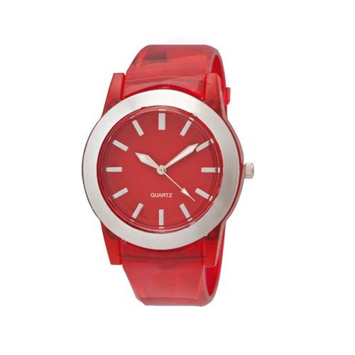 Horloge VETUS