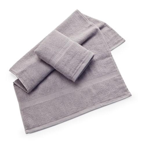 Handdoeken Set YONTER