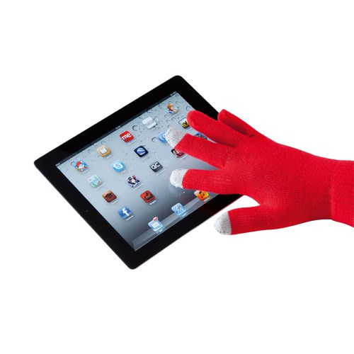 Touchscreen Handschoenen Actium