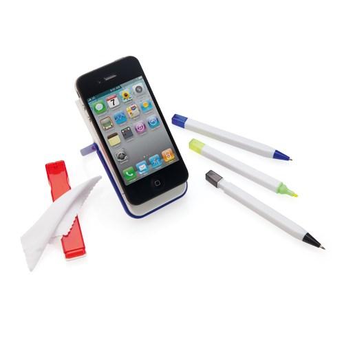 Mobiele Houder Fenix