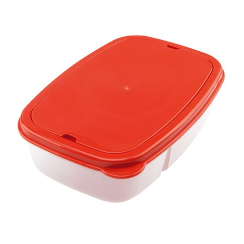Lunch Box GRIVA