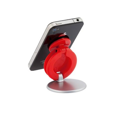 Mobiele Houder TEVER