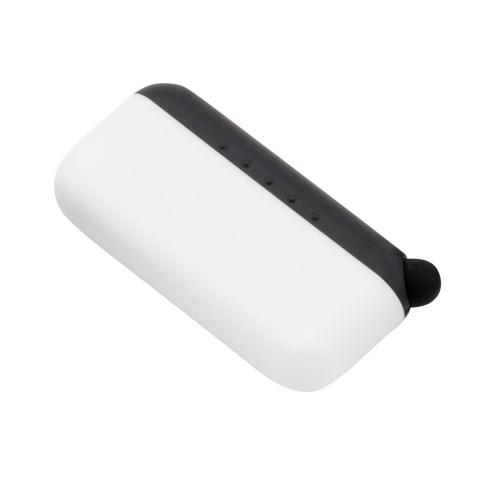 Touchscreen-Pen Schermschoner Lyptus