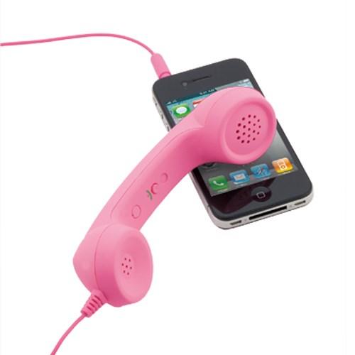 Telefoon PLEX