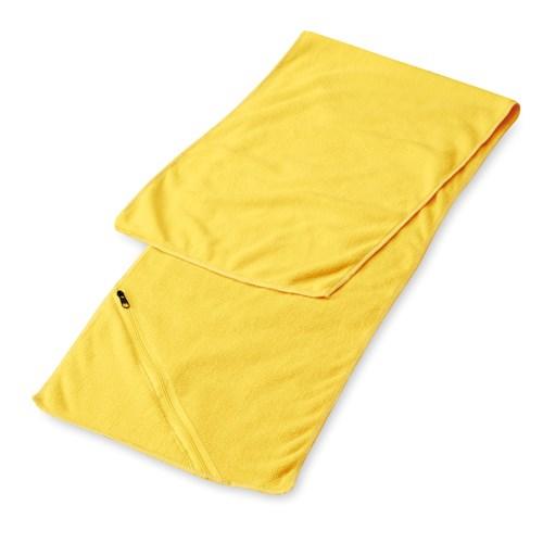 Absorberende Handdoek KOBOX