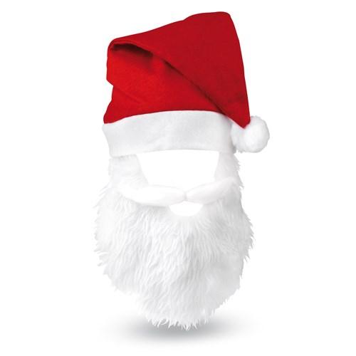 Kerstmuts EGIOX