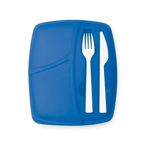 Lunch Box MAYNAX
