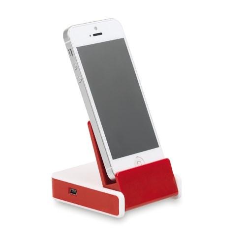 Mobiele Houder INDUX