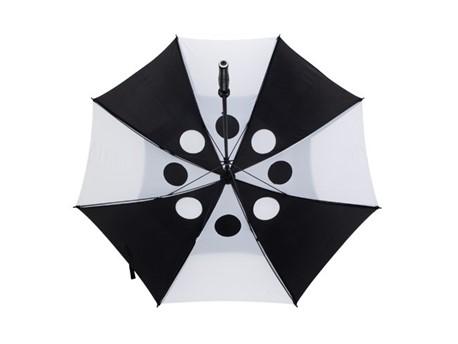 https://productimages.azureedge.net/s3/webshop-product-images/imageswebshop/makito/a467-imagenes_0-7999_4393-192.jpg
