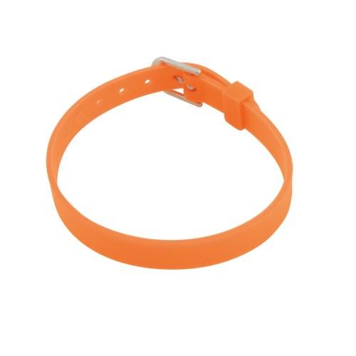 Armband Tonis