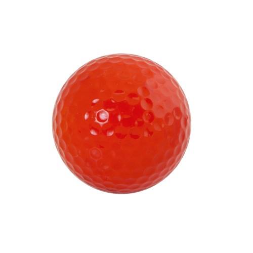 Golfbal NESSA