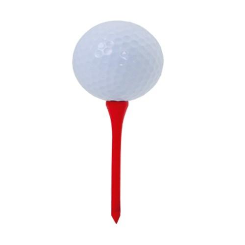 Golf Tee HYDOR