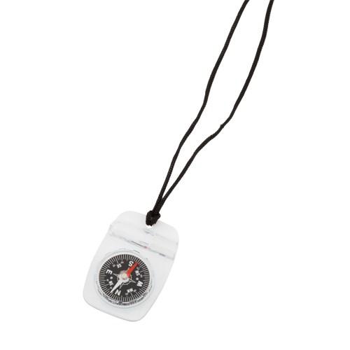 Kompas RASKO