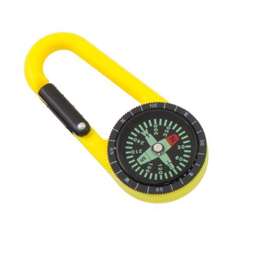 Kompas CLARK