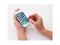 Touchscreen-Pen DOWNEY