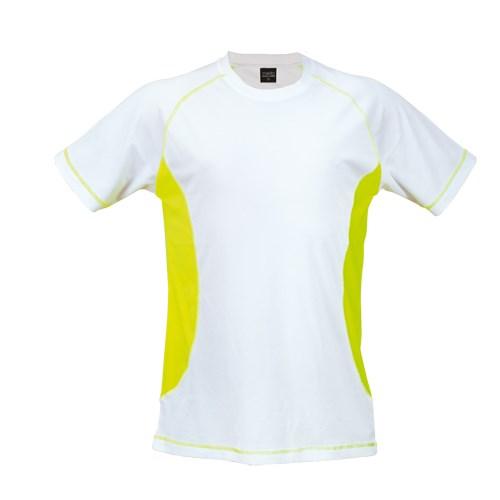 T-Shirt Volwassene Tecnic Combi