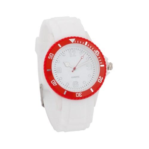 Horloge HYSPOL