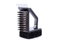 Barbecue Grill Cleaner BARY