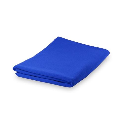 Absorberende Handdoek LYPSO