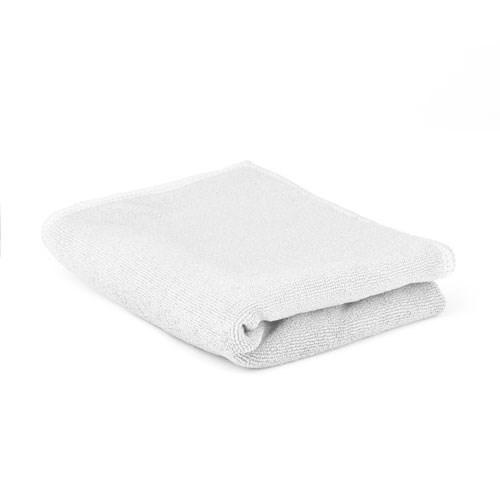 Absorberende Handdoek Kotto