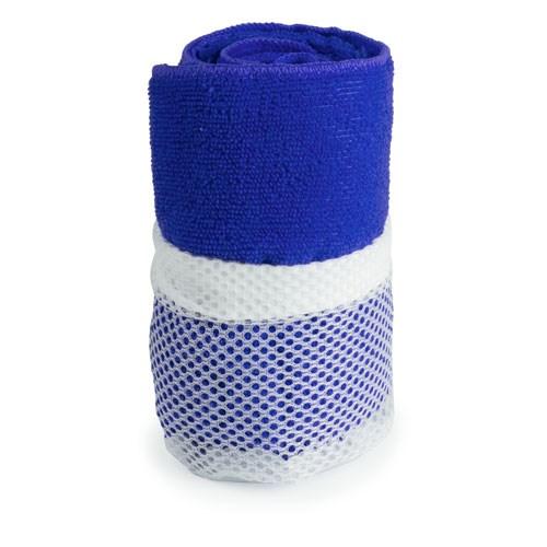 Absorberende Handdoek GYMNASIO