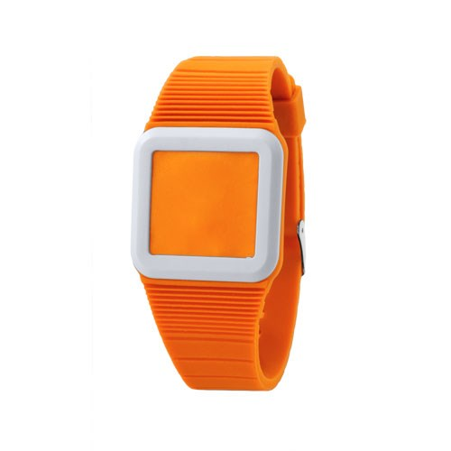 Horloge TERAX