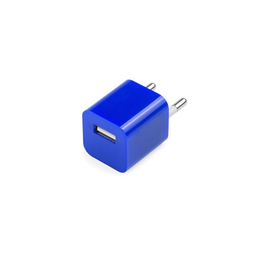 USB Oplader Radnar