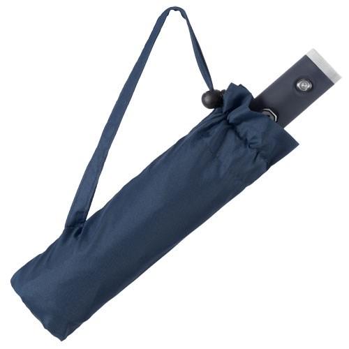 Paraplu Dack