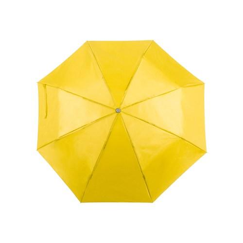 Paraplu Ziant