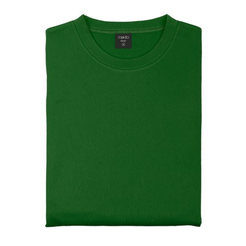 Volwassenen Technisch Sweatshirt KROBY
