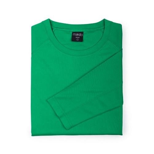 T-Shirt Volwassene TECNIC MAIK
