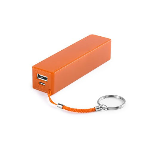 Power Bank Kanlep