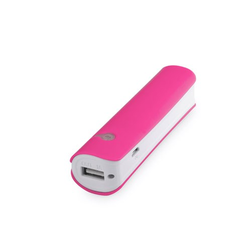Power Bank Hicer
