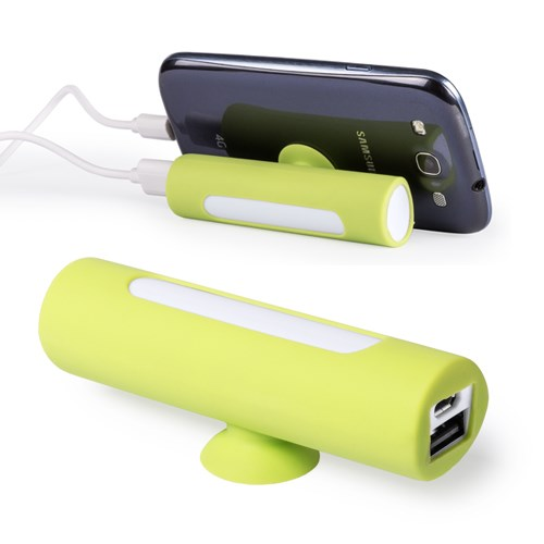 Power Bank Khatim