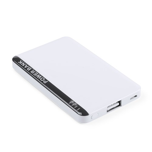 Power Bank VILEK