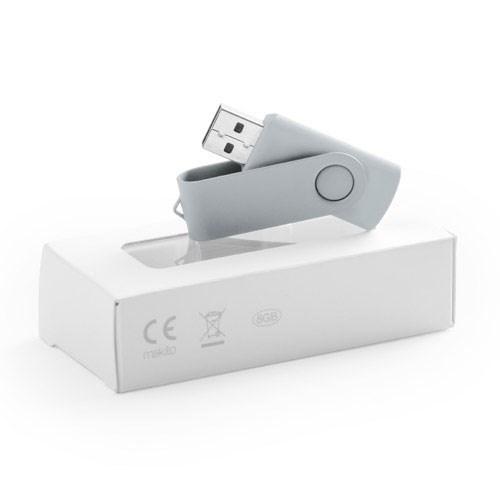 USB Memory SURVET 8GB