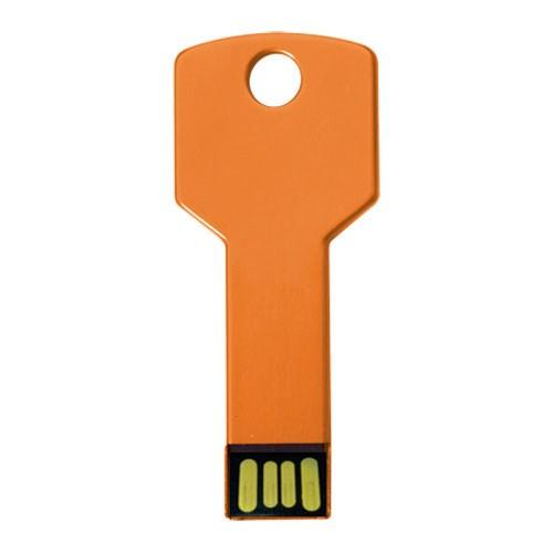 USB Memory FIXING 8GB