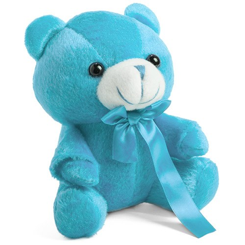 Teddybeer AROHAX