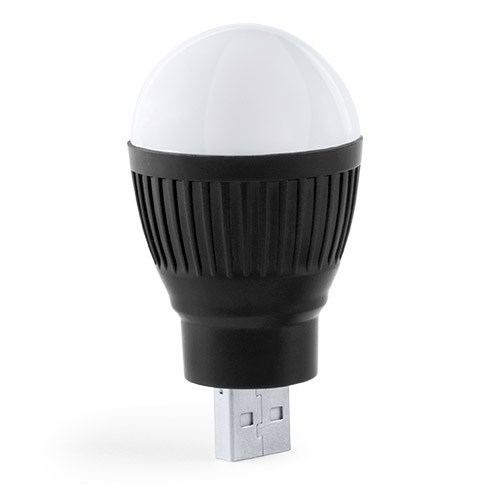 USB Lamp Kinser