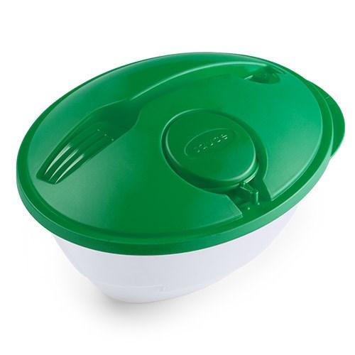 Salade-Bakje KAPREX