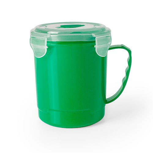 Pot GOREX