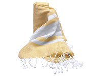 Omslag Handdoek SUNTAN