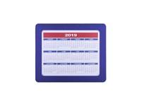 Muispad Kalender APLIX