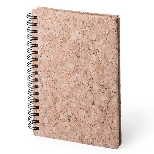Notitieboek Candel