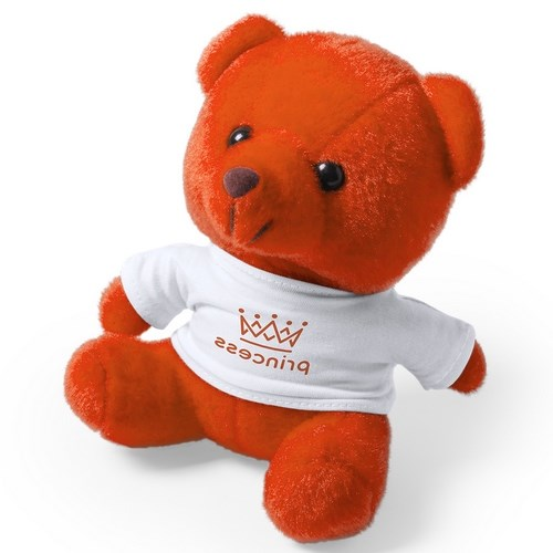 Teddybeer ALISON