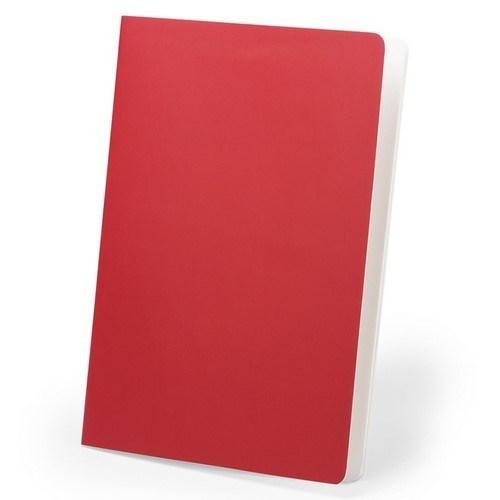 Notitieboek Dienel