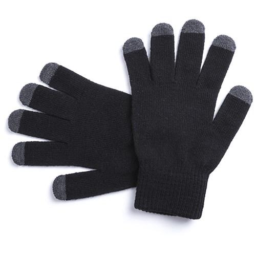 Touchscreen Handschoenen Tellar