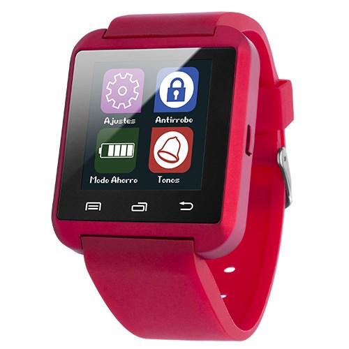 Smartwatch DARIL